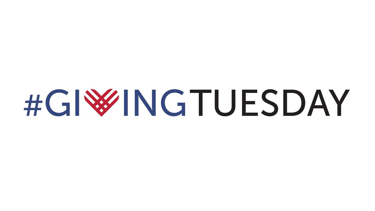 'Giving Tuesday': Un día para incentivar la solidaridad tras el 'Black Friday'
