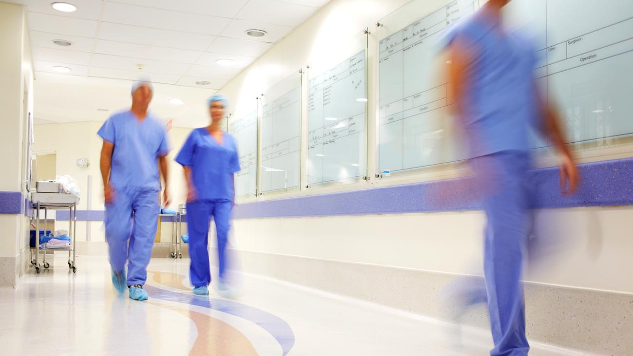 Los médicos alertan sobre el aumento de los bulos respecto a la salud