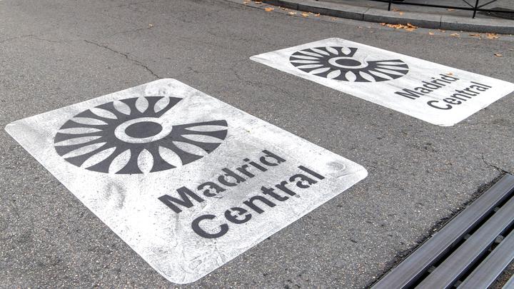 Madrid Central y Valdemingómez, principales quejas de los madrileños en 2019