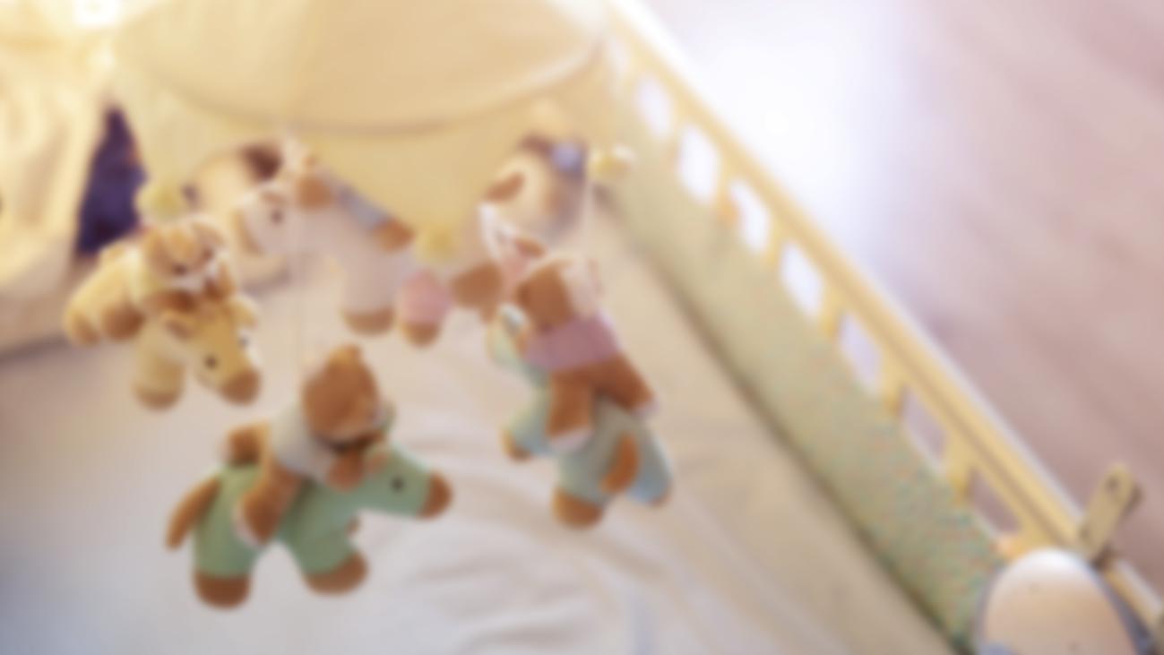 Tres de cada cuatro mujeres quieren ser madres al menos, por segunda vez