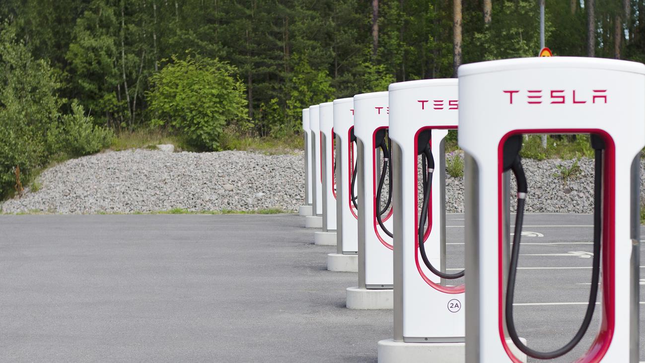 Pagaron 1.000 euros a Tesla para reservar un modelo sin saber cómo era