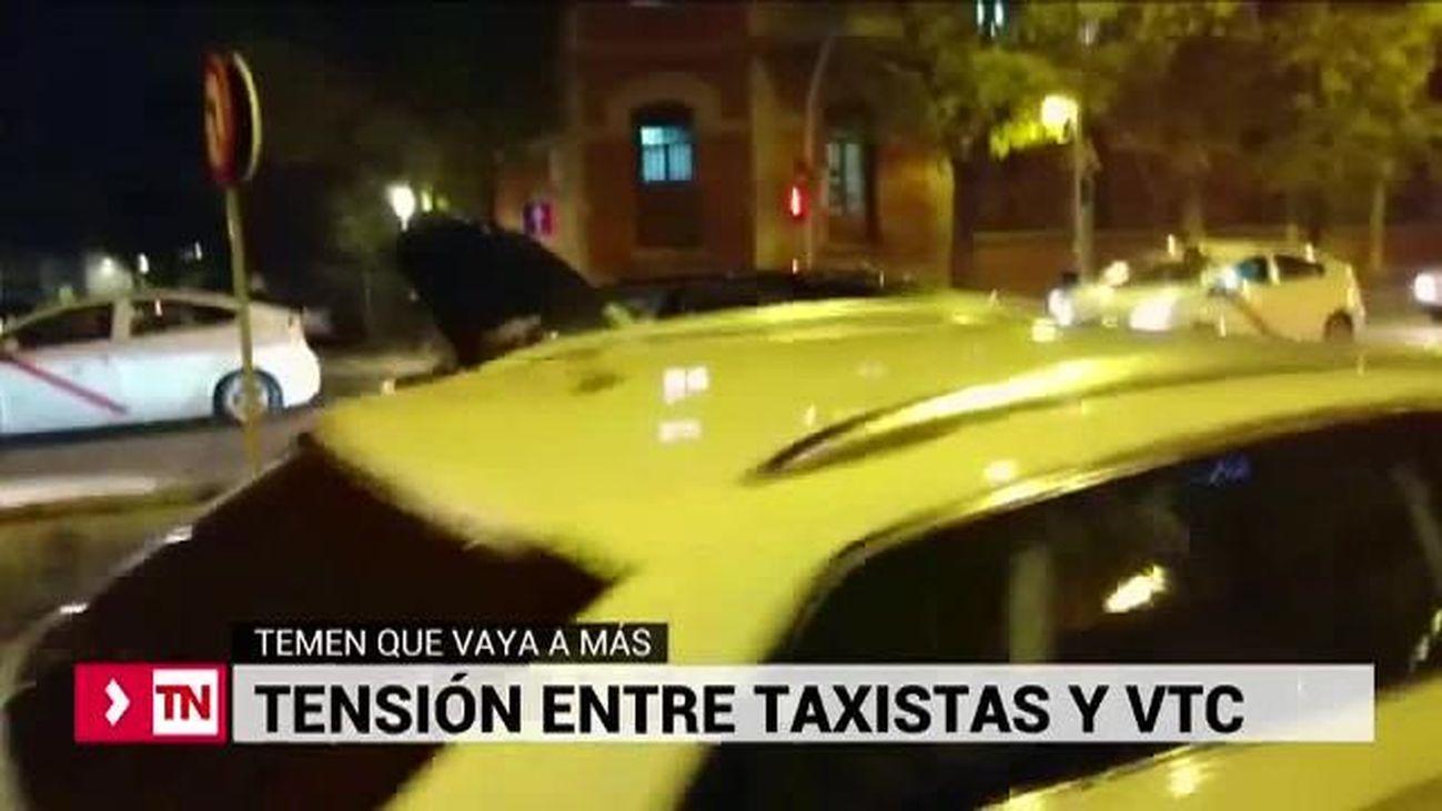 Telenoticias 2 28.11.2018