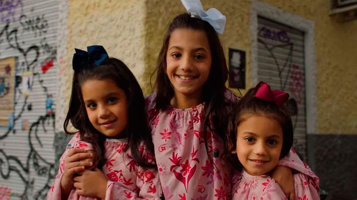 Campaña 'lección gitana' para combatir la discriminación del pueblo gitano