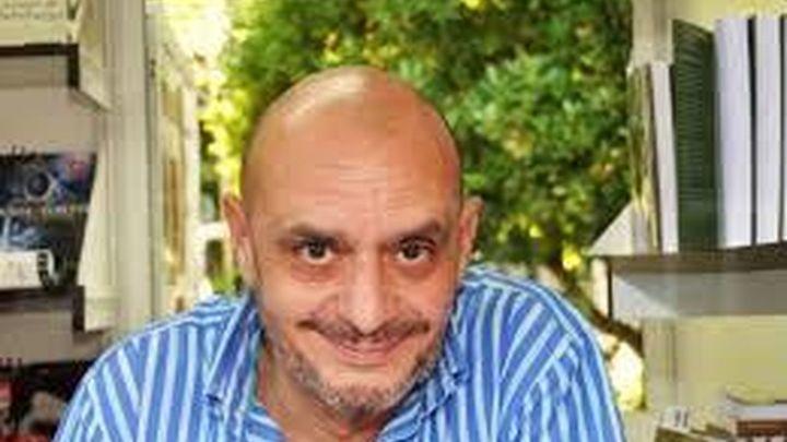 """Miguel Ángel Almodóvar: """"El sabor de la comida radica en la mente y no en la boca"""""""