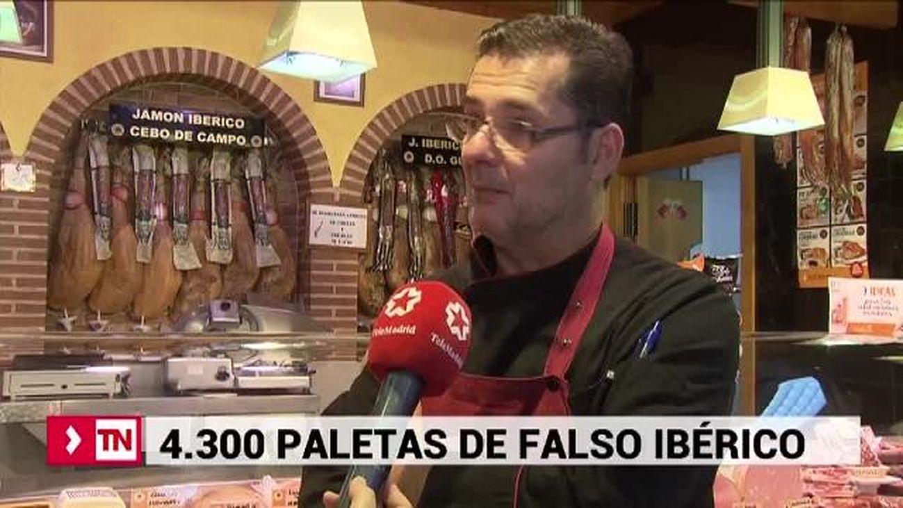 Telenoticias 1 29.11.2018
