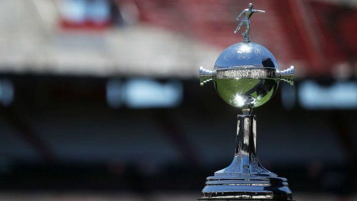 """Madrid sabrá """"garantizar la seguridad"""" en la final de la Libertadores"""