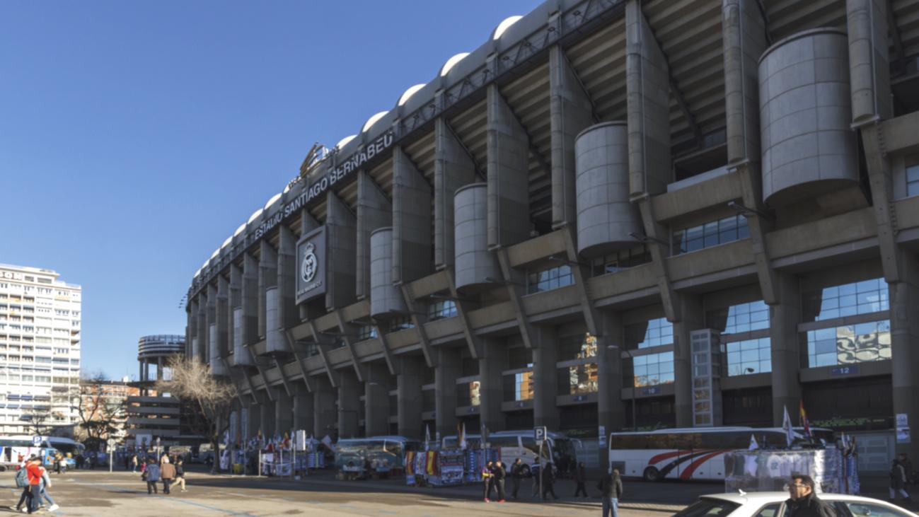 Los aficionados ya buscan entradas para la final de la Copa Libertadores
