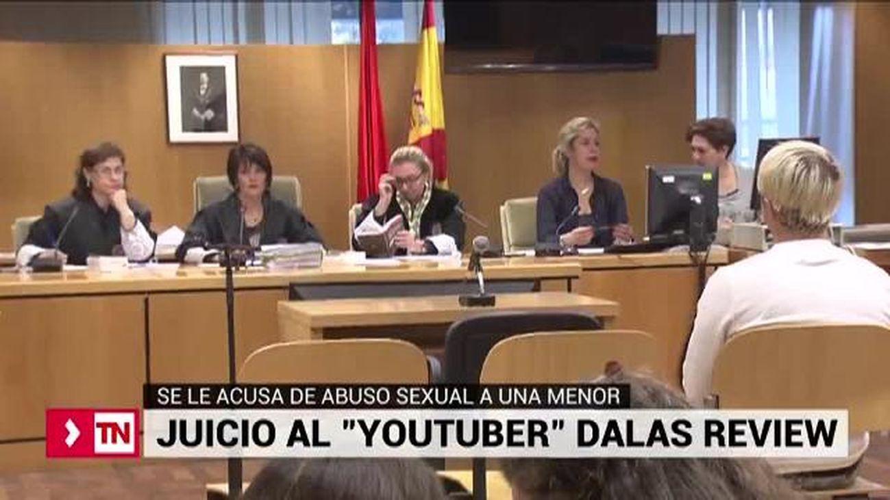 Telenoticias 2 30.11.2018