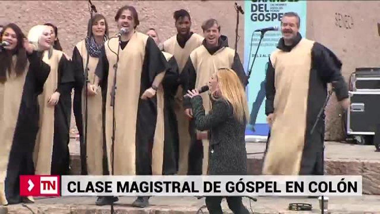 Telenoticias Fin de Semana 02.12.2018