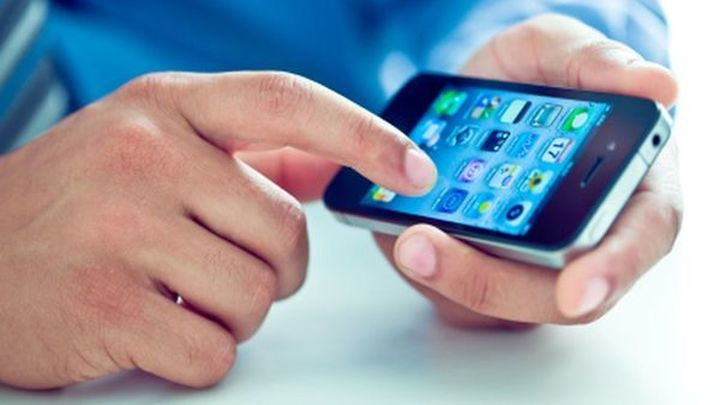 Detenido en Móstoles un hombre con 40 móviles de alta gama robados
