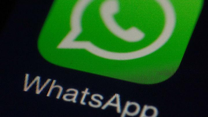 ¿Es legal que te despidan por Whatsapp?
