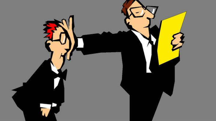 El acoso laboral, una epidemia silenciosa