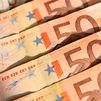 El Gobierno  sube el impuesto de sociedades, de patrimonio y  el IRPF para rentas altas