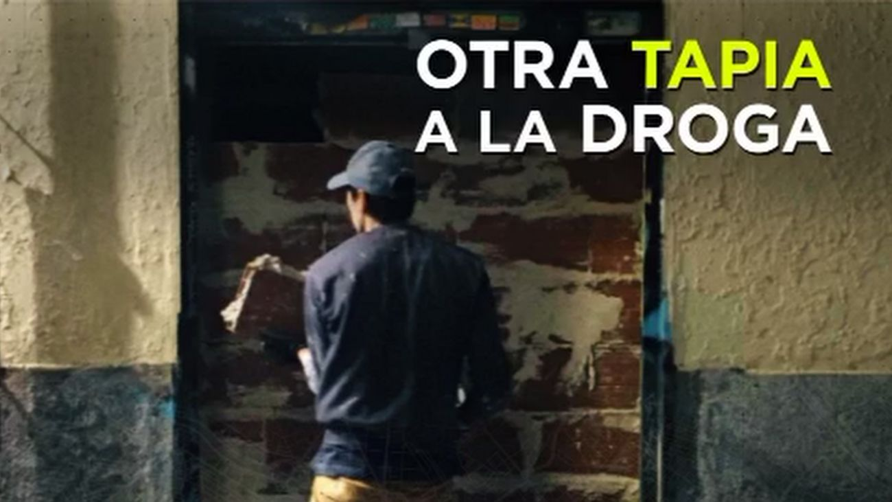 Madrid Directo 04.12.2018