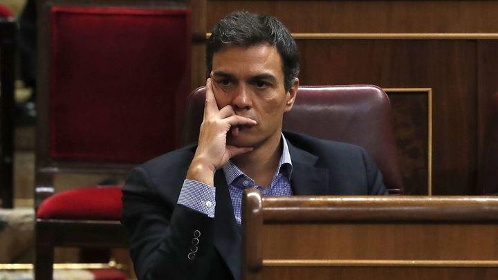 La oposición duda de que los Presupuestos de Sánchez se aprueben en enero