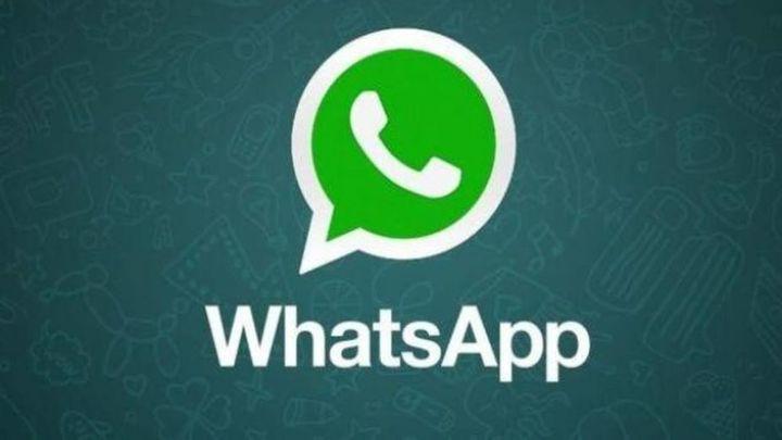 'Apagón' de Whatsapp para los móviles incompatibles en 2019