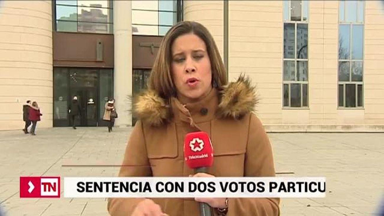Telenoticias 1 05.12.2018