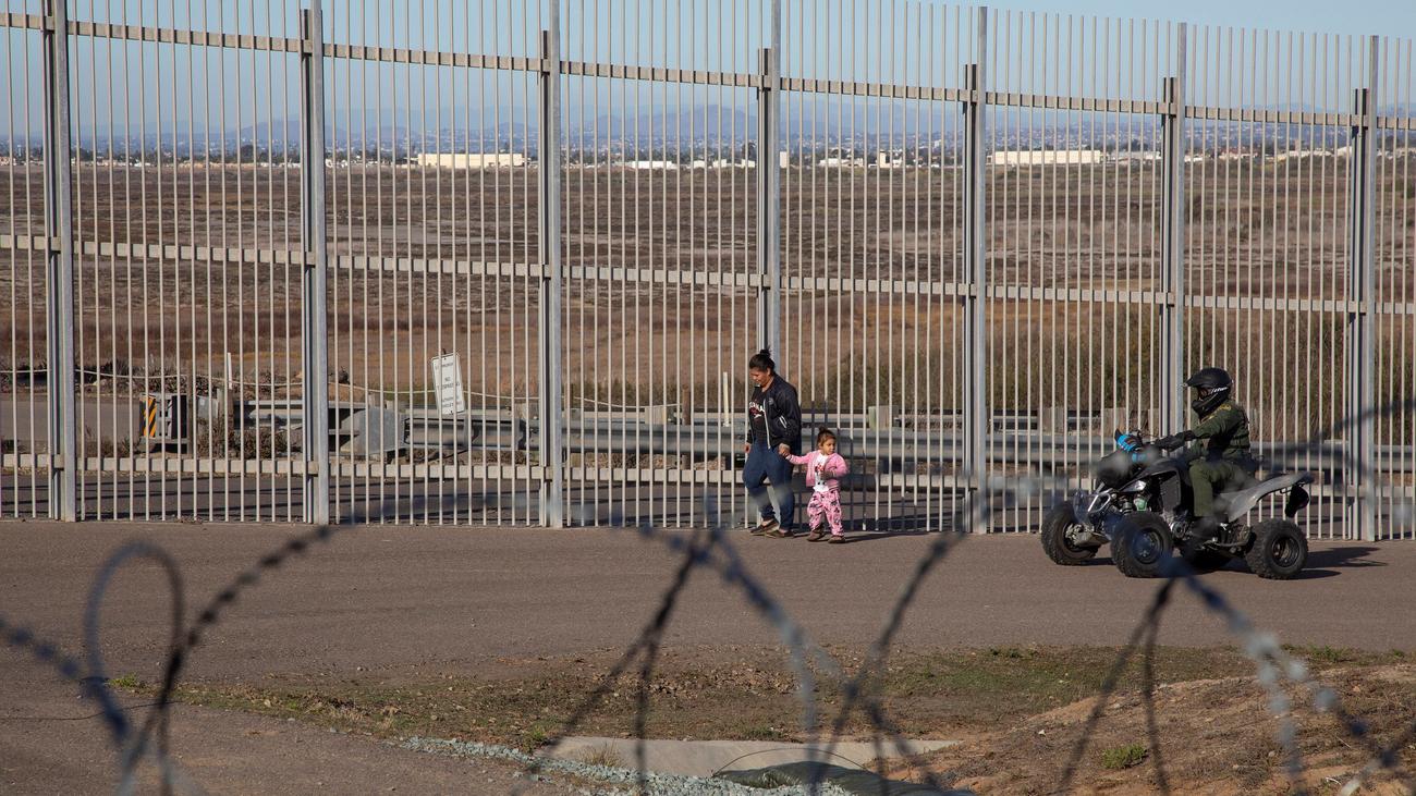 Más de 3 meses esperando a que se resuelva la solicitud de asilo en México