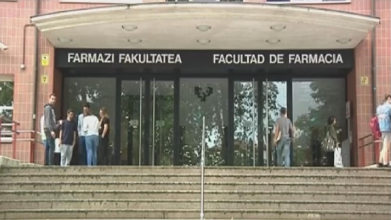 """Un joven recibe una paliza en Vitoria por """"defender la unidad de España"""""""