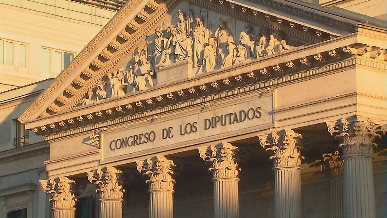 Especial Informativo: Constitución, 40 años de libertad (Parte2)