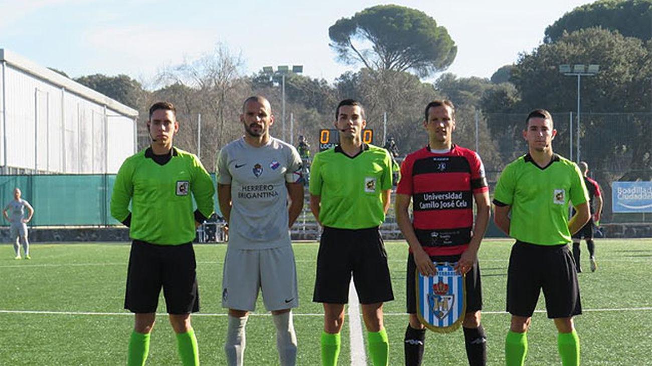 0-2. El Inter cae con la Ponferradina