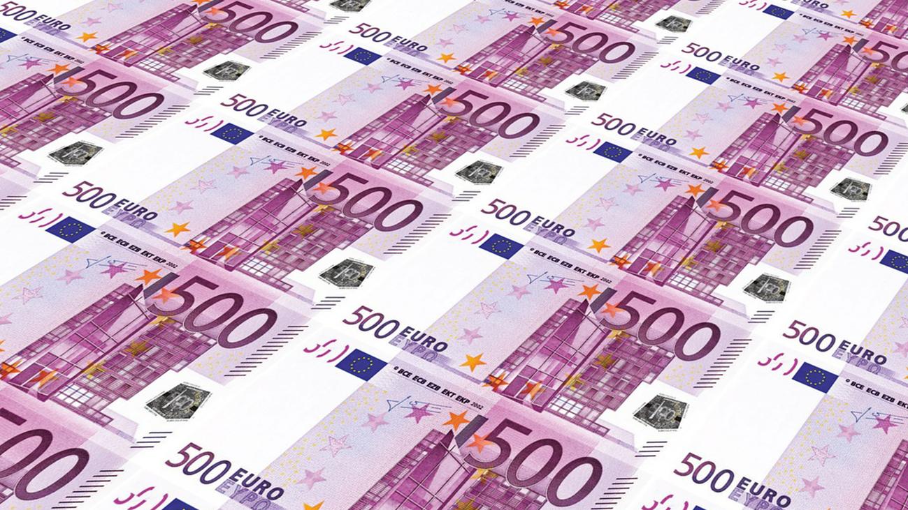 La corrupción cuesta a España más de 90.000 millones al año