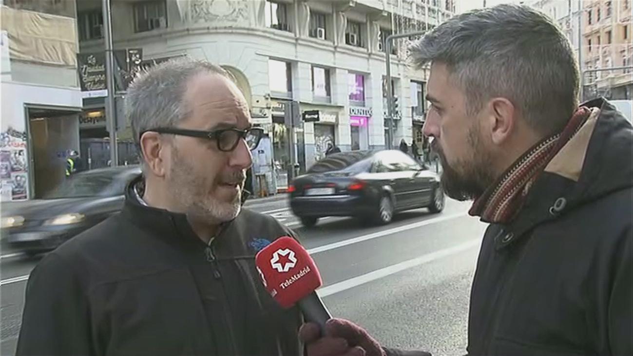 El 86,7% de los afectados por Madrid Central creen que la información ha sido muy deficiente