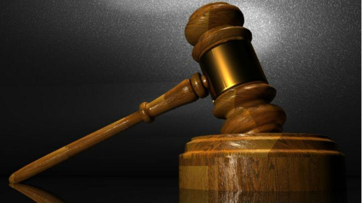 Las asociaciones judiciales apoyan la reforma del CGPJ y piden que los jueces queden fuera de la lucha partidista