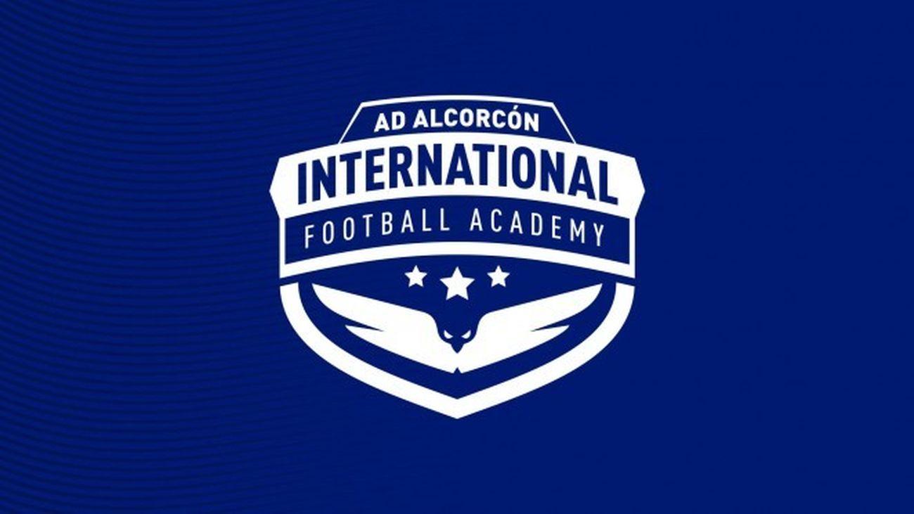 Conocemos la ADA  Academy