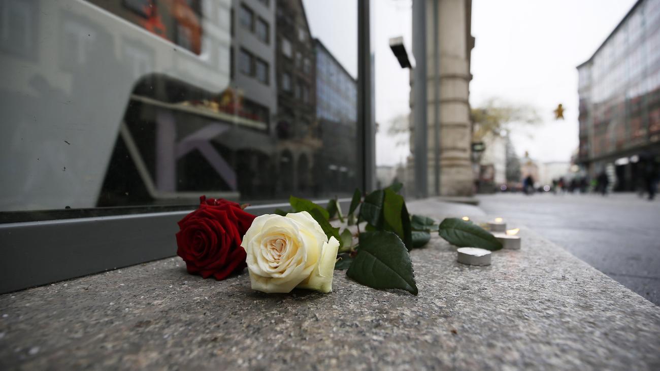 El terrorista de Estrasburgo, un delincuente radicalizado en prisión