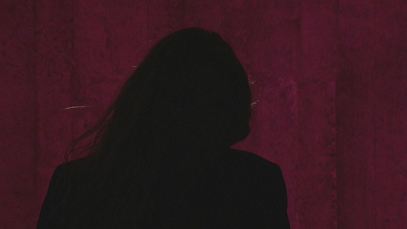 Denuncia que lleva siete años acosada por un ex recluso