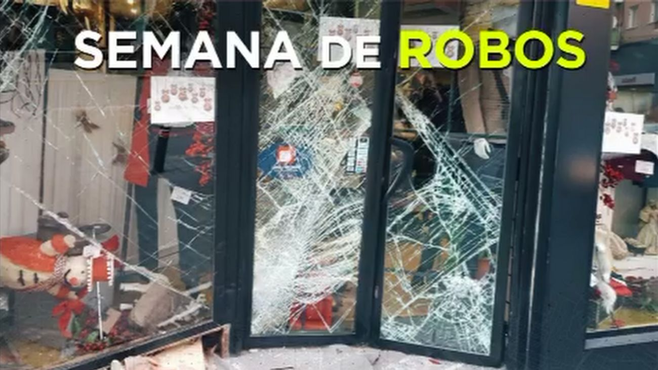 Madrid Directo 13.12.2018
