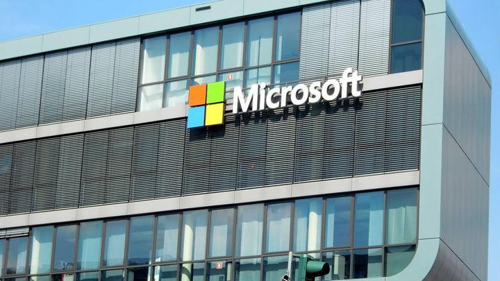 La Agencia para el Empleo de Madrid ofrecerá cursos gratuitos de Microsoft