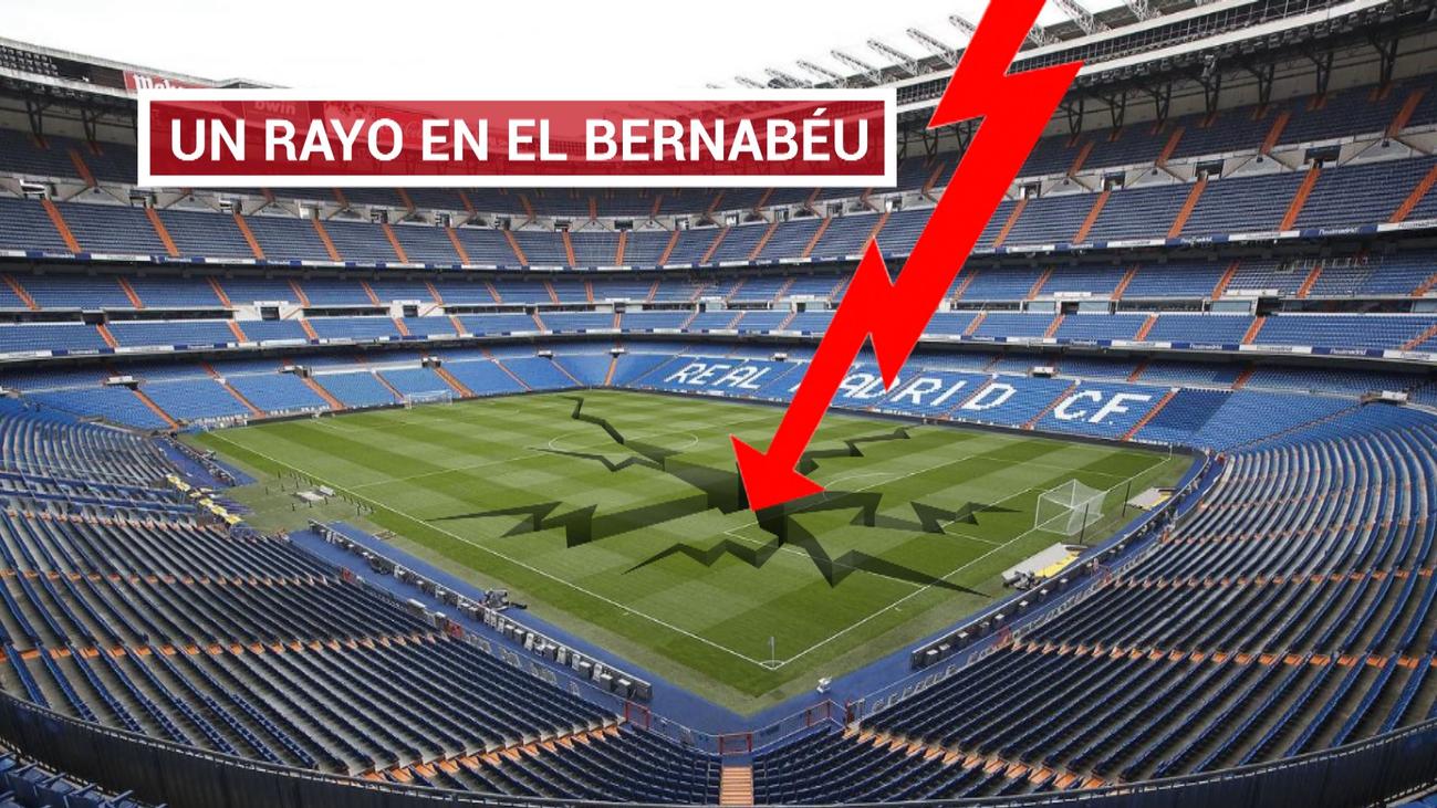 """Míchel: """"Tenemos la esperanza de sacar algo del Bernabéu"""""""