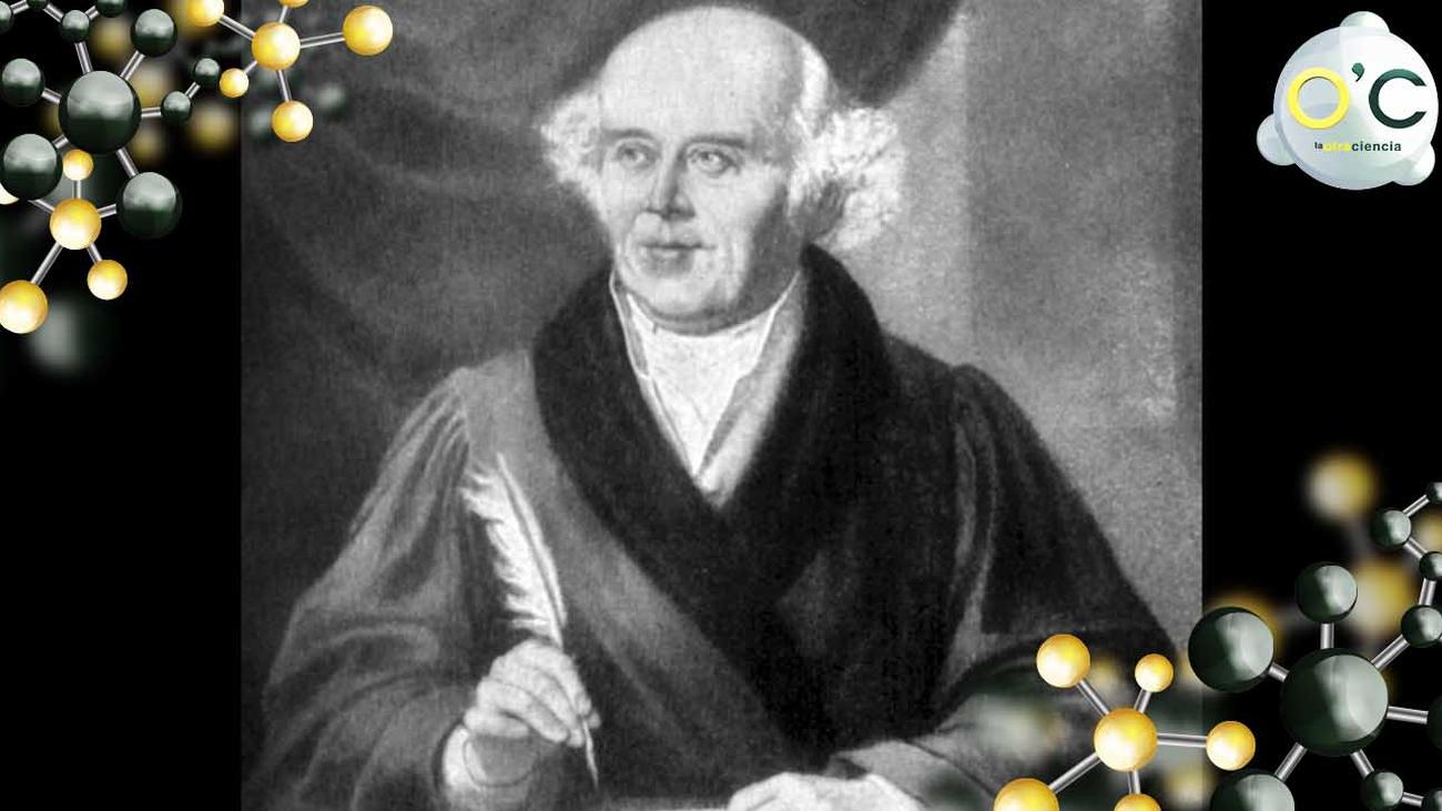 Historia de la homeopatía, basada en creencias de hace 200 años