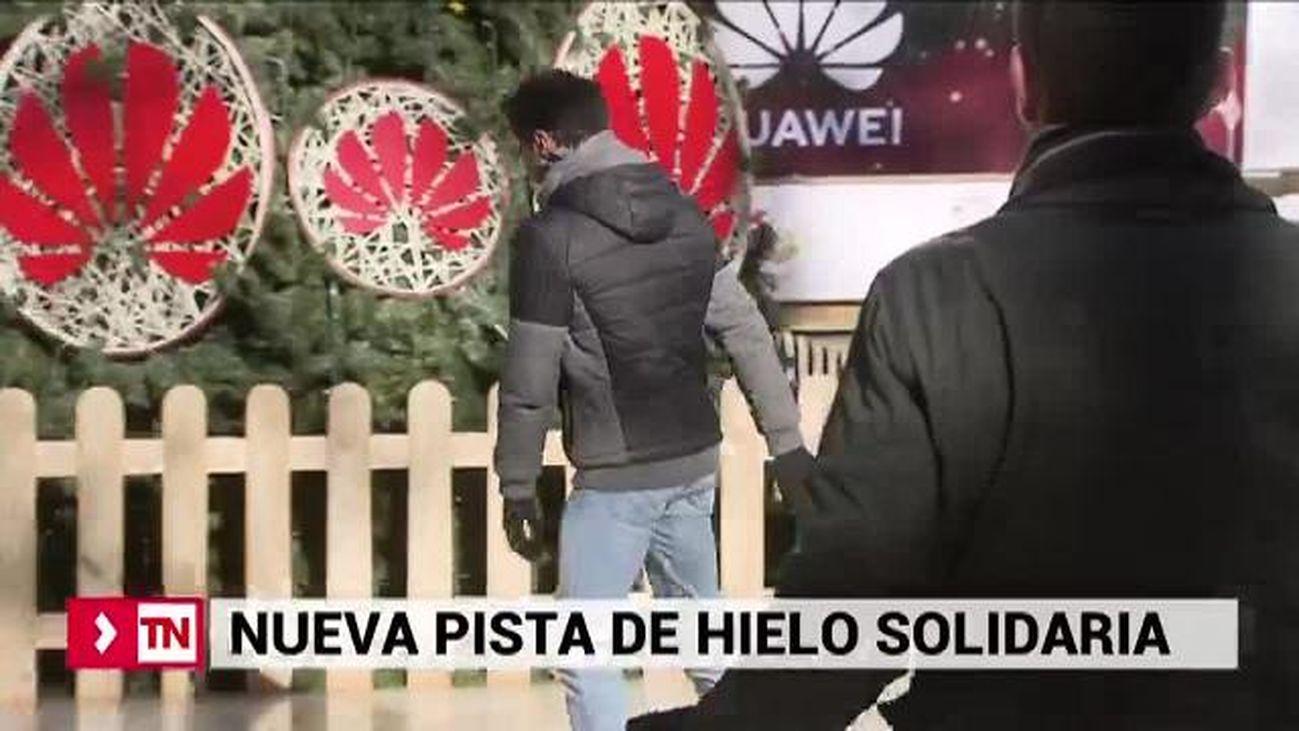Telenoticias 1 14.12.2018