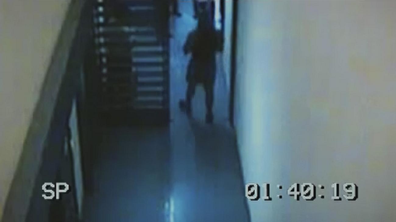 Aumentan las agresiones a los funcionarios de prisiones en Madrid