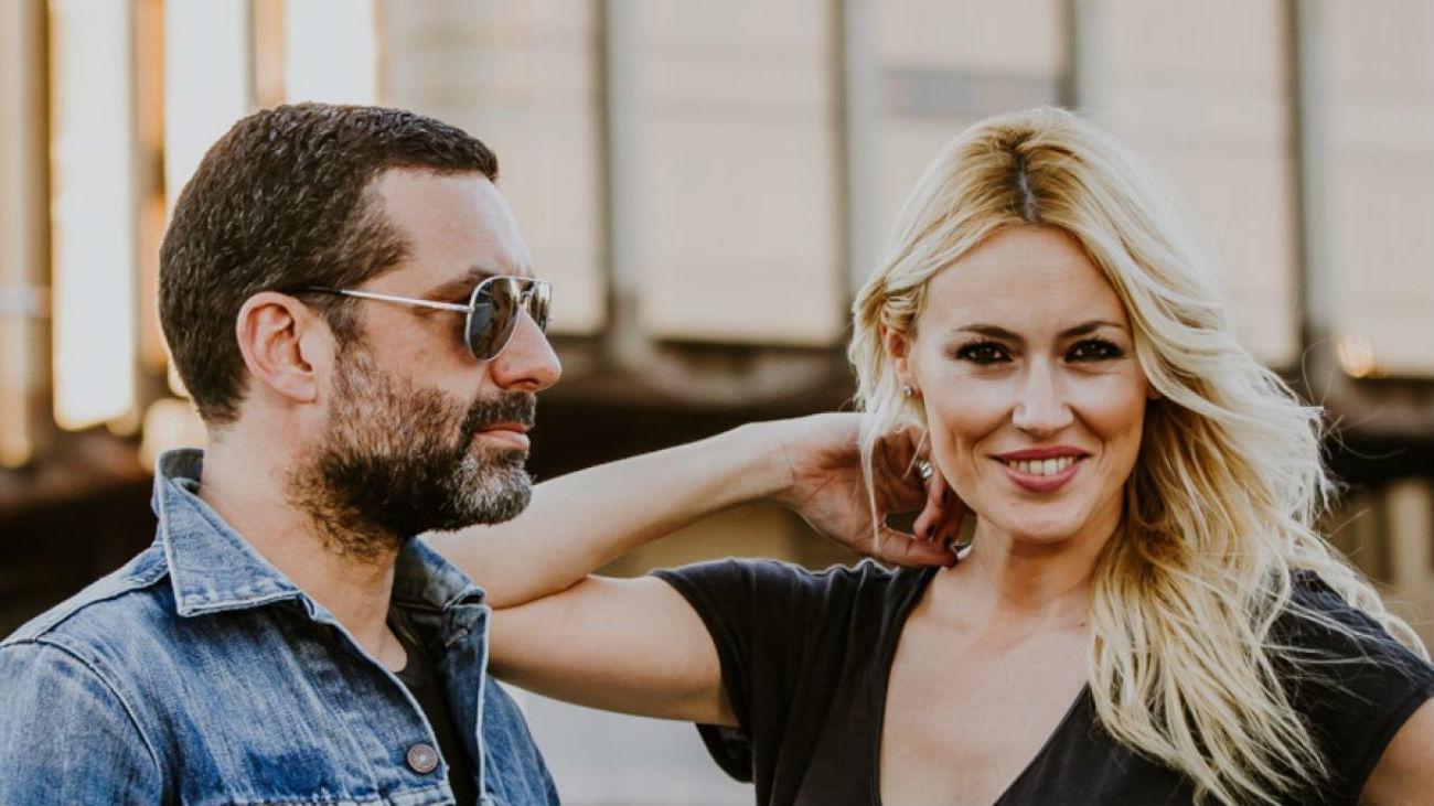 El dúo Anglada Cerezuela tiene la fórmula del éxito