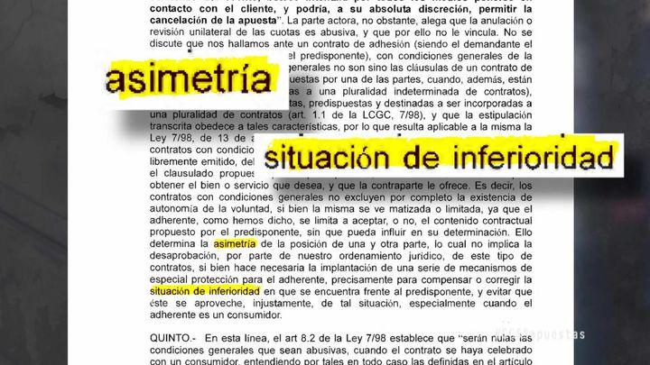 Documentos de Crónicas Subterráneas