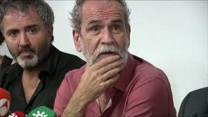 Willy Toledo irá a juicio por insultar a Dios y a la Virgen