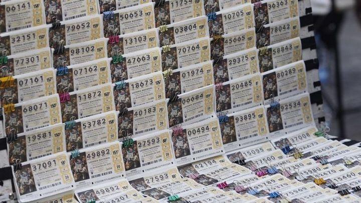 Consejos para compartir Lotería de Navidad y evitar problemas si hay premio