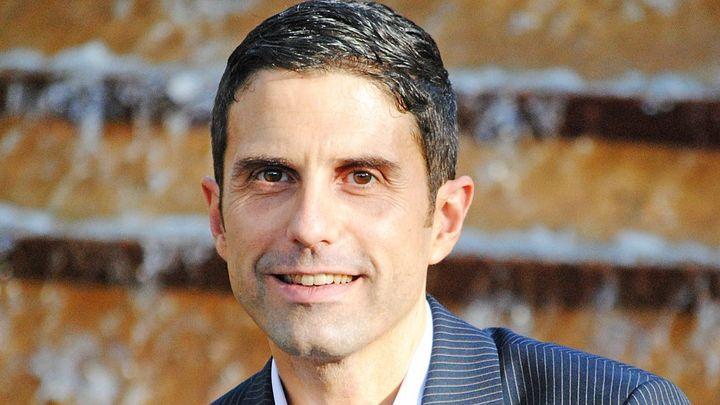 Juicio oral contra el alcalde de Alcalá de Henares, que de momento no dimite