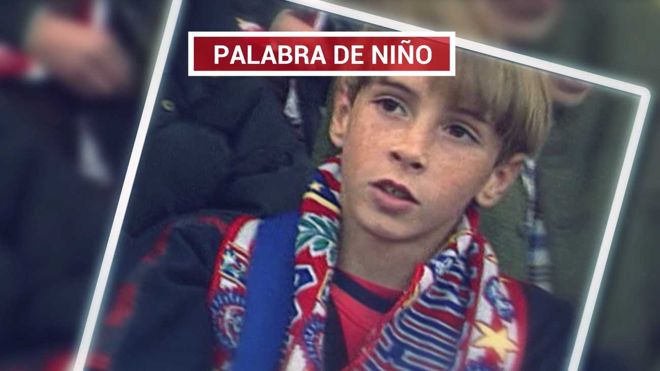 Fernando Torres, a casa por Navidad