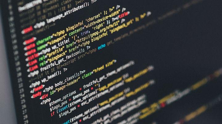 IT Recruiter, una profesión con futuro