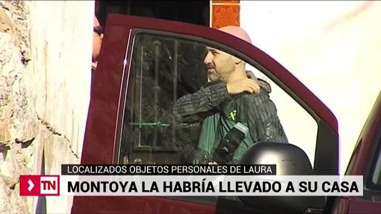 Telenoticias 1 20.12.2018