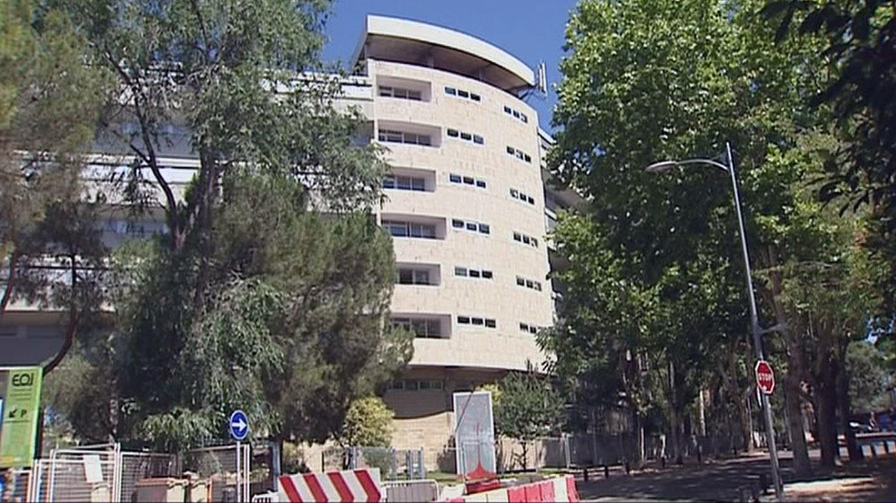 La Complutense rehabilitará 'El Johnny' como colegio mayor y centro cultural
