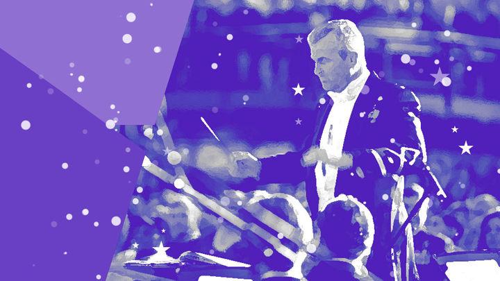 Los conciertos de BDM: Especial Navidad (2ª parte) 25.12.2018