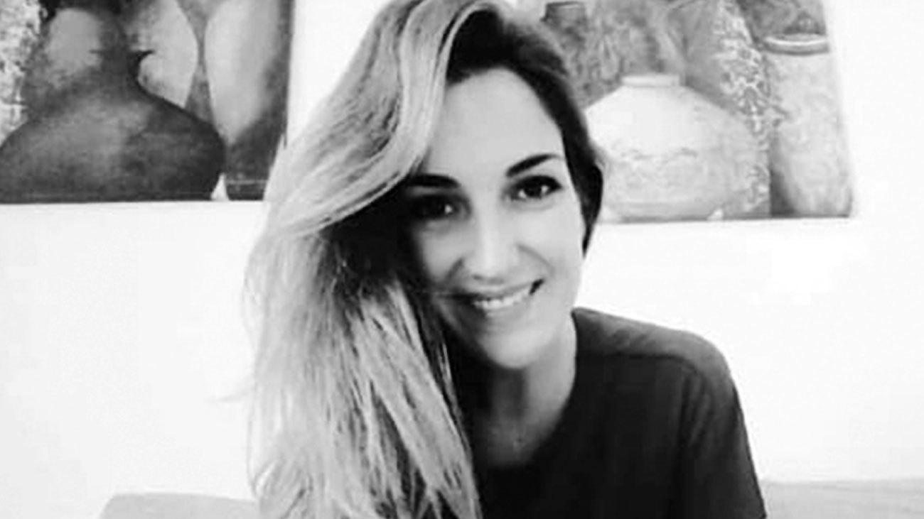 Las contradicciones entre la Guardia Civil y la autopsia en el caso de Laura Luelmo