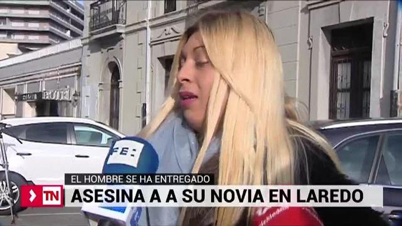 Telenoticias 1 03.01.2019