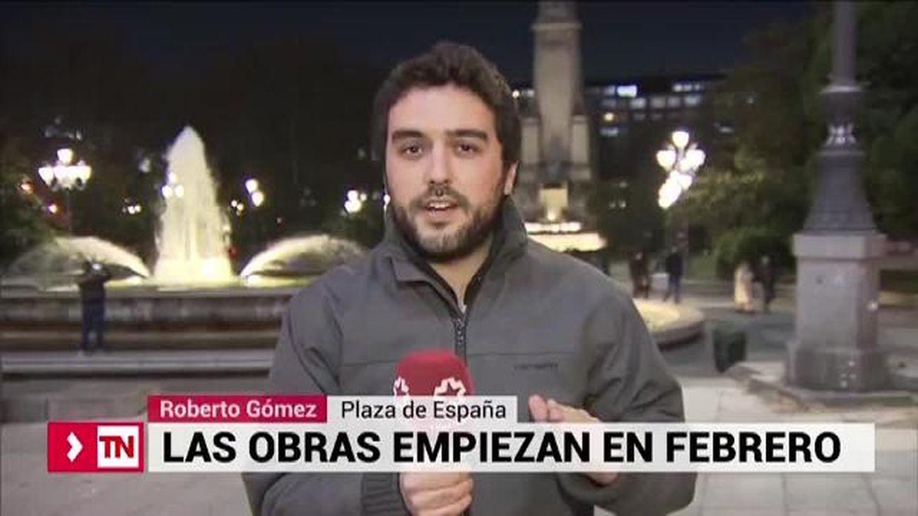 Telenoticias 2 04.01.2019